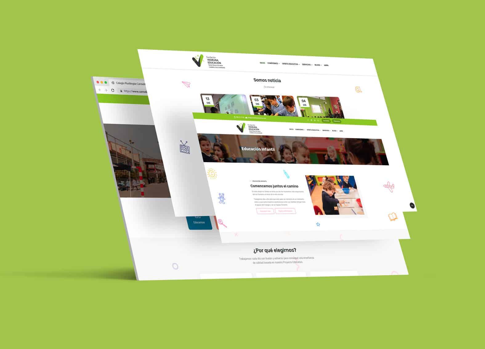 carmelitas-dixitalgou-web-navegador-1