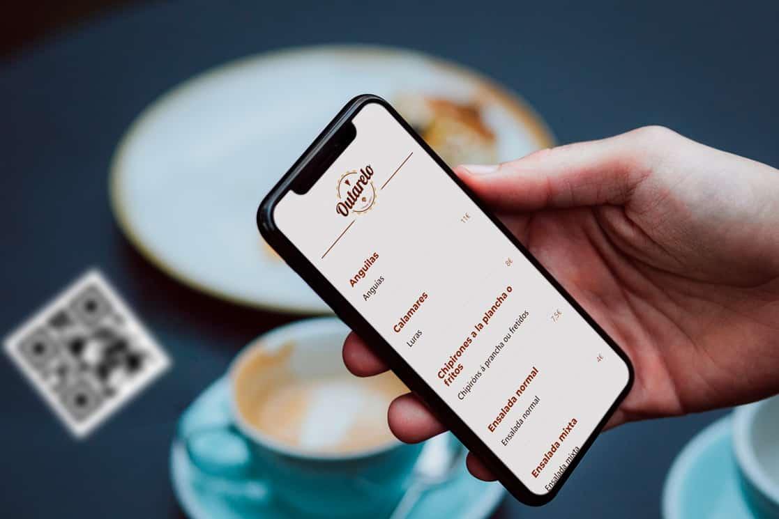 outarelo-restaurante-mockup-phone-one