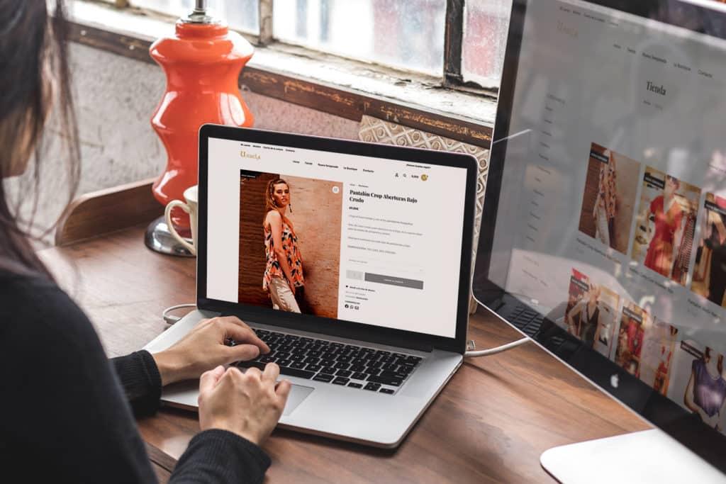 umbela-boutique-tienda-online-compra-dixitalgou