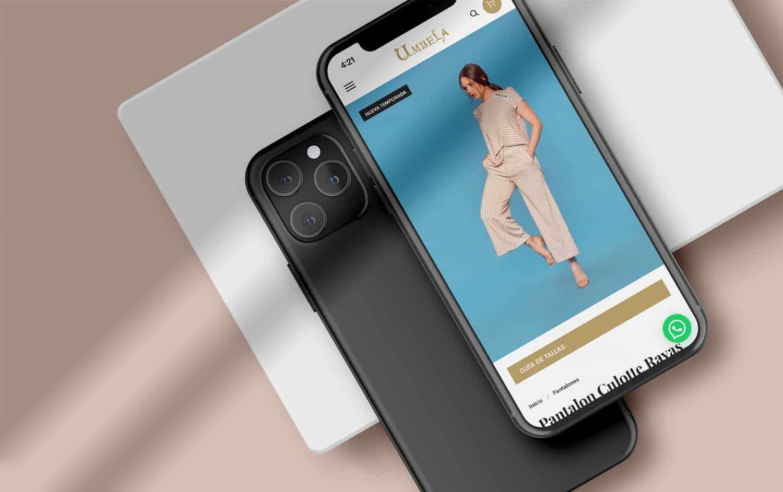 umbela-boutique-tienda-online-mockup-producto-dixitalgou